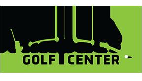Impact Golf Center